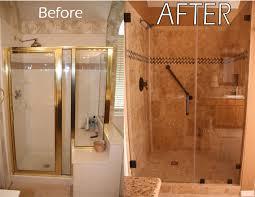 upscale u ceramic tile paint tiles should i