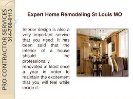 basement remodeling st louis. 2. Expert Home Remodeling St Louis Basement E