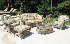 wicker patio furniture. Fine Furniture Palerma Wicker Patio Furniture Inside I