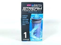 brita water filter replacement.  Water How To Replace Brita Filter Stream Pitcher Replacement Water Free  New  For Brita Water Filter Replacement