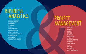 Tips For A Business Analyst To Work Effectively With A Project Manager