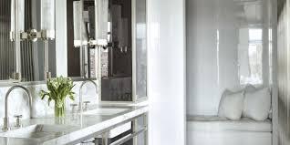 bathroom light fixtures ideas. Bathroom Light Fixtures Ideas Lighting Small R