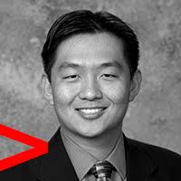 "10+ ""Benjamin Rhee"" profiles | LinkedIn"