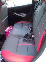seat covers wheels ice etc edge accessories bangalore imag0883