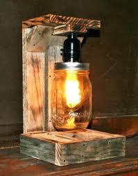 Homemade lighting Studio Related Post Farmingdaleinfo Homemade Lamp Ideas Homemade Lamp Light Homemade Stage Lighting