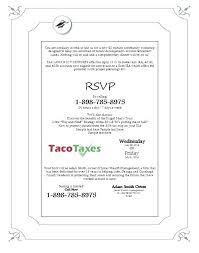 Seminar Invitation Templates Seminar Invitation Template Seminar Invitation Template Card Designs