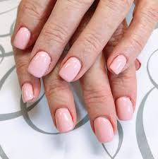 topline nails nail salon 32832 nail
