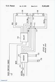 lighting contactor wiring diagram pdf cutler hammer asco 917 with