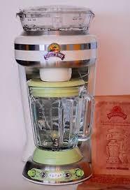 frozen drink blender. Modren Frozen Margaritaville Key West Frozen Concoction  Margarita Drink Maker Blender  DM1000 With L