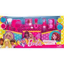 barbie fab makeup belt