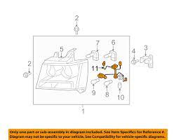 95 98 chevy halo wiring diagram wiring diagram libraries 1946 ford wiring diagram wiring library95 98 chevy halo wiring diagram 79 ford wiring diagram