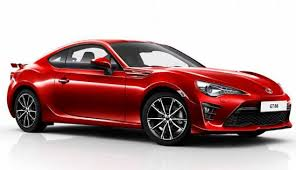 2018 toyota 86 specs. Interesting 2018 New 2018 Toyota GT86 Review With Toyota 86 Specs