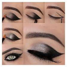 the 25 best ideas about emo makeup tutorial on emo makeup scene eye makeup and scene emo makeup tutorial for