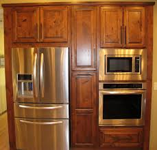 Custom Kitchen Cabinet Makers Awesome Montgomery House Kitchen Charles R Bailey Cabinetmakers Custom