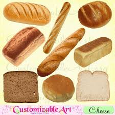 french bread clipart.  French Image 0 Intended French Bread Clipart B