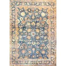 6 x 8 area rugs rug secrets pretentious machine home renovation ideas studio