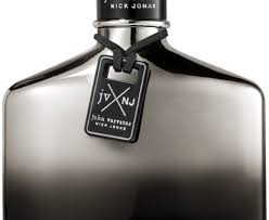 <b>john varvatos jv x</b> nj silver Archives - Colognoisseur