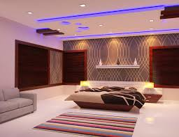 Home Interior Design Images Impressive Decorating Ideas