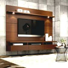tv wall units kenya interior wall units designs unit for living room in cabinet bedroom modern