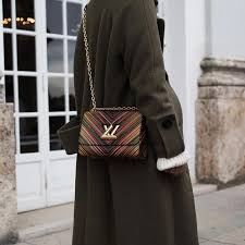 Is A Designer Bag Worth It 17 Best Designer Handbag Brands That Are Worth The