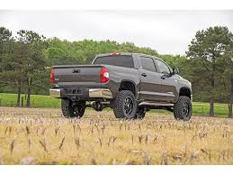 tundra with 2 inch lift choice image diagram writing
