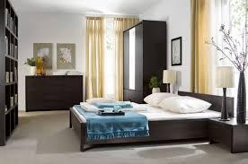 Wenge Living Room Furniture Bookshelves To Bedroom Black Red White Online Furniture Store