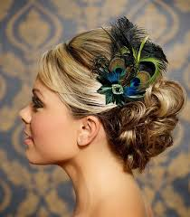 best 25 feather hair clips ideas on pinterest diy hair clips Wedding Hair Pieces With Feathers best 25 feather hair clips ideas on pinterest diy hair clips with feather, diy peacock hair accessories and diy hair clip accessories Flower and Feather Hair Pieces
