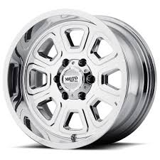 Chevy Truck Wheel Bolt Pattern Impressive Wheels MO48