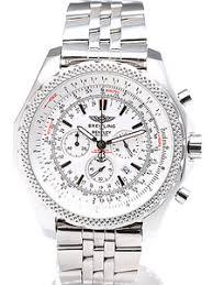 وهمية مخازن المهنية الطلب Watchinfo co بنتلي ساعات الأبيض ال 00 بريتلينغ Gt - نسخة Breitiling الساعات الفولاذ 210