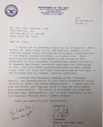 Sample Navy Letter Of Appreciation Teacher Biodata Format Bus