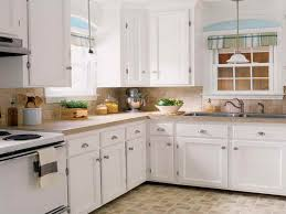 Kitchen Cheap Kitchen Remodel Ideas On A Budget Kitchen Cheap Kitchen  Designs For Small Spaces