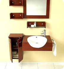 Ada Commercial Bathroom Minimalist
