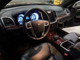 2014 chrysler 300 interior. cotasamsung 002 2014 chrysler 300 interior