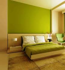 Lime Green Bedroom Accessories Lime Green Bedroom Accessories