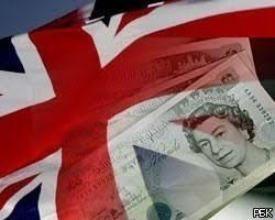 Место и роль Великобритании в мировой экономике Друг студента Курсовая работа по экономике