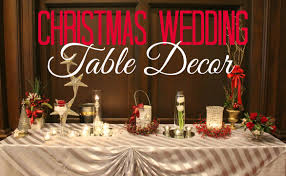 Decorating For A Wedding Winter Wedding Table Decorations Pictures Blue And Gold Rustic