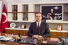 Adalet Bakanı Yardımcılığına atanan Şaban Yılmaz kimdir?