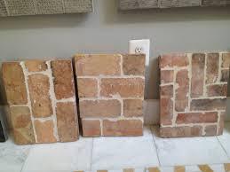 tile flooring that looks like brick. Modren Brick Tile That Looks Like Brick  Pin It Like Image In Tile Flooring That Looks Brick O