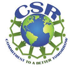 Tanggungjawab Sosial & Lingkungan