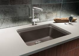 How Much Does A New Kitchen Sink Cost  InsurserviceonlinecomKitchen Sink Cost
