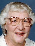 Margaret Connors Obituary - Death Notice and Service Information