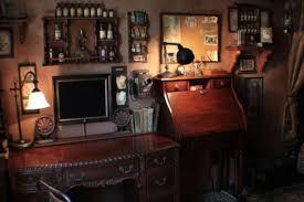 home office design ideas ideas interiorholic. steampunk interior design interiorholiccom home office ideas interiorholic e