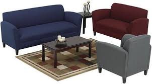 office couch and chairs. Interesting Office Office Sofa Set To Couch And Chairs F
