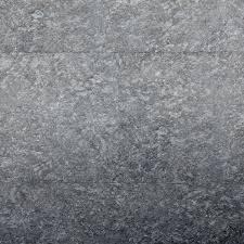 charcoal granite stone effect vinyl flooring image 1