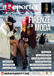 Il Reporter Q2 Gennaio 2018 By Il Reporter Issuu