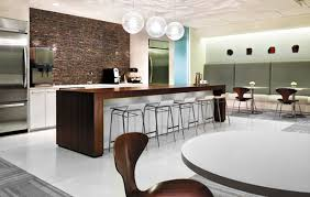 law office design ideas commercial office. gensler s break room for katten muchin rosenman a law find this pin and more on office design ideas commercial c