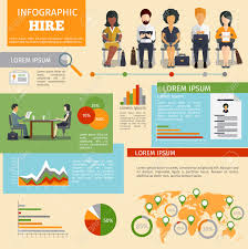 586 job interview vector stock illustrations cliparts and royalty job interview vector human resources personnel recruitment infographics job work interview vector illustration