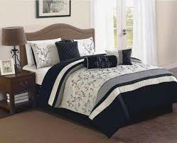 Kohls Bedroom Sets Lovely Luxury Queen Bedding Sets On Navy And ...