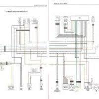 03 suzuki ltz 400 wiring diagram wiring diagram virtual fretboard drz400 wiring diagram page 2 and schematics
