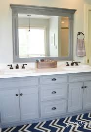 paint bathroom cabinets designs inspiration for also painting